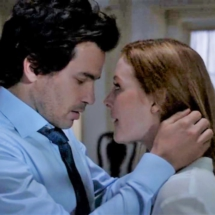 salvation ep 8 darius and grace