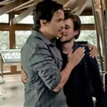 salvation8h (2) darius liam hug