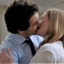 salvation8m (2) darius grace kiss